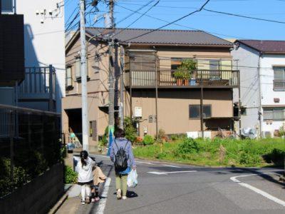 自治体の防犯監視カメラ画像で福岡3.8億円強盗逮捕