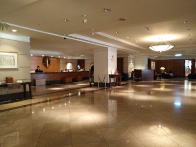 旅館やホテルの防犯監視カメラの見直しで得られる効果とは?