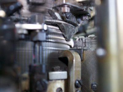 工場の防犯監視カメラが営業ツールの切り札になる!