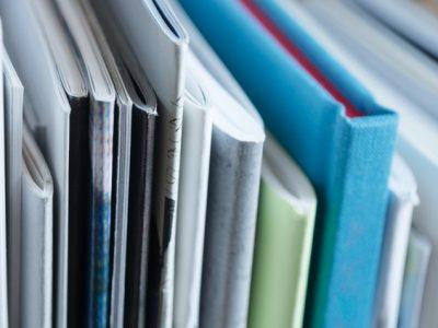 品質向上、データ管理、印刷工場での防犯監視カメラの活用法