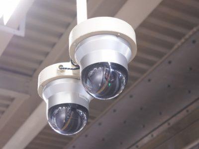 企業や店舗の信頼度を上げるセキュリティ対策
