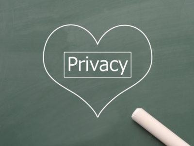 防犯監視カメラとプライバシーの問題を考えながら導入しよう