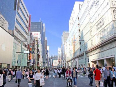 東京で防犯監視カメラの導入をお考えの場合の注意点は?