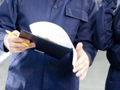 防犯監視カメラを正しく運用すると得られる効果やメリット