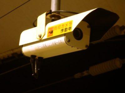 ダミー防犯監視カメラ設置導入のメリットとデメリットは?