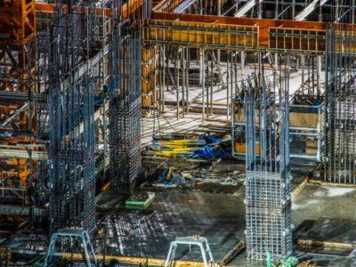 工事現場に防犯監視カメラを導入するメリットはどんなもの?
